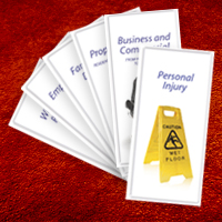 legal brochure design fixed price ready made
